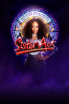Sister Act archive