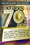 The Solid Gold 70s Show