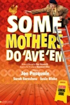 Some Mothers Do 'ave 'em archive