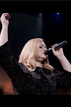 Tickets for Someone Like You - The Adele Songbook (Leicester Square Theatre, Inner London)