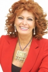 Tickets for An Evening with Sophia Loren (Aldwych Theatre, West End)