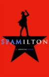 Buy tickets for Spamilton