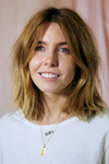Stacey Dooley - An Evening with Stacey Dooley archive