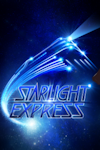 Buy tickets for Starlight Express