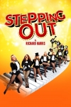 Tickets for Stepping Out (Vaudeville Theatre, West End)