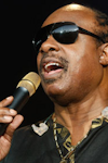 Tickets for Stevie Wonder (Hyde Park, Inner London)