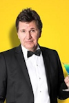 Tickets for Stewart Francis - Pun Gent Tour (Bloomsbury Theatre, Inner London)