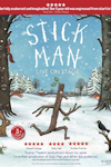 Stick Man at Richmond Theatre, Outer London
