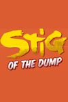Stig of the Dump archive