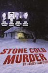 Buy tickets for Stone Cold Murder
