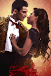 Buy tickets for Strictly Ballroom - The Musical