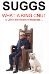 Tickets for Suggs - A Life in the Realm of Madness (London Palladium, West End)