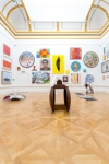 Tickets for Summer Exhibition (Royal Academy of Arts, Inner London)