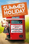Buy tickets for Summer Holiday