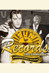 Sun Records at Cliffs Pavilion, Southend-on-Sea