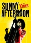 Sunny Afternoon (New Wimbledon Theatre, Outer London)