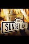 Sunset Boulevard (New Wimbledon Theatre, Outer London)