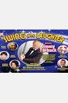 Swing With Laughter at Waterside Theatre, Aylesbury