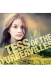 Tess of the D'Urbervilles at The Other Palace, Inner London