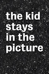 The Kid Stays in the Picture (Royal Court - Jerwood Theatre, West End)