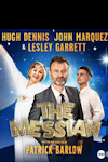 Tickets for The Messiah (The Other Palace, Inner London)
