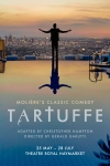 Tickets for Tartuffe (Theatre Royal Haymarket, West End)