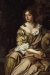 The Restoration of Nell Gwyn archive