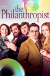 The Philanthropist (Trafalgar Studios, West End)