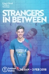 Tickets for Strangers in Between (Trafalgar Studios, West End)