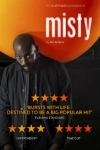 Tickets for Misty (Trafalgar Studios, West End)