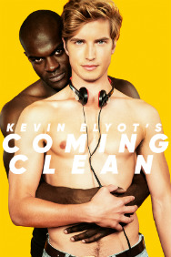 Tickets for Coming Clean (Trafalgar Studios, West End)