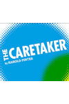 Tickets for The Caretaker (Old Vic Theatre, West End)