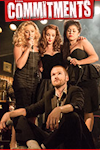 The Commitments at Alhambra Theatre, Bradford
