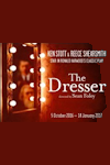 The Dresser at Richmond Theatre, Outer London