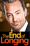 Tickets for The End of Longing (Playhouse Theatre, West End)