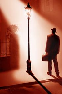 The Exorcist at New Wimbledon Theatre, Outer London