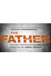 Tickets for The Father (Trafalgar Studios, West End)