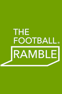 The Football Ramble tickets and information