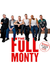 The Full Monty tickets and information