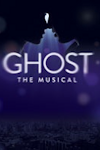 Buy tickets for Ghost the Musical tour