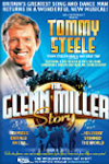 Buy tickets for The Glenn Miller Story tour