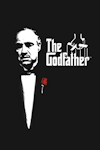 The Godfather archive