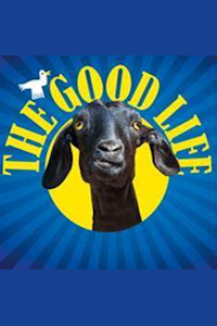 The Good Life archive