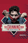 The Grinning Man at Trafalgar Studios, West End
