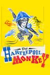 The Hartlepool Monkey