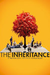 Tickets for The Inheritance (Noel Coward Theatre, West End)