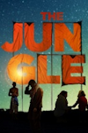 Tickets for The Jungle (Playhouse Theatre, West End)