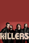 The Killers tickets and information