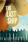 The Last Ship archive