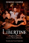 Buy tickets for The Libertine tour